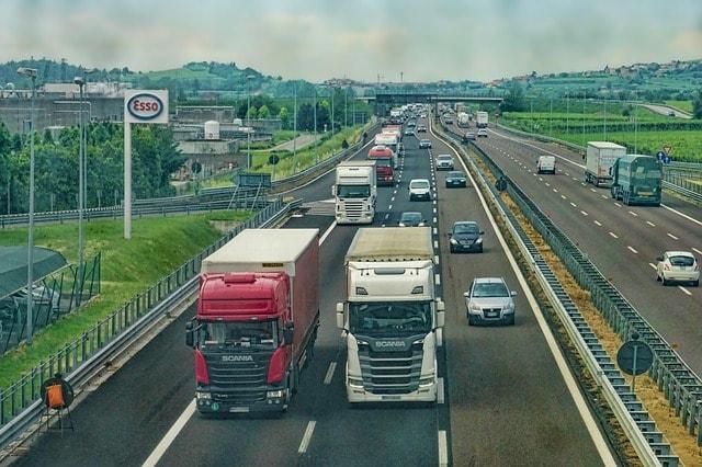 91ad43312e5a D où proviennent les meilleurs véhicules d occasions en Europe ...