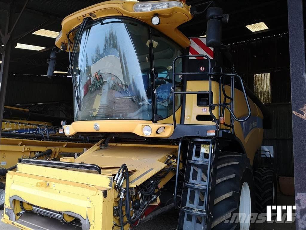 b8077cf5e465f9 Louer son matériel agricole   Un concept mis en place dans les ...